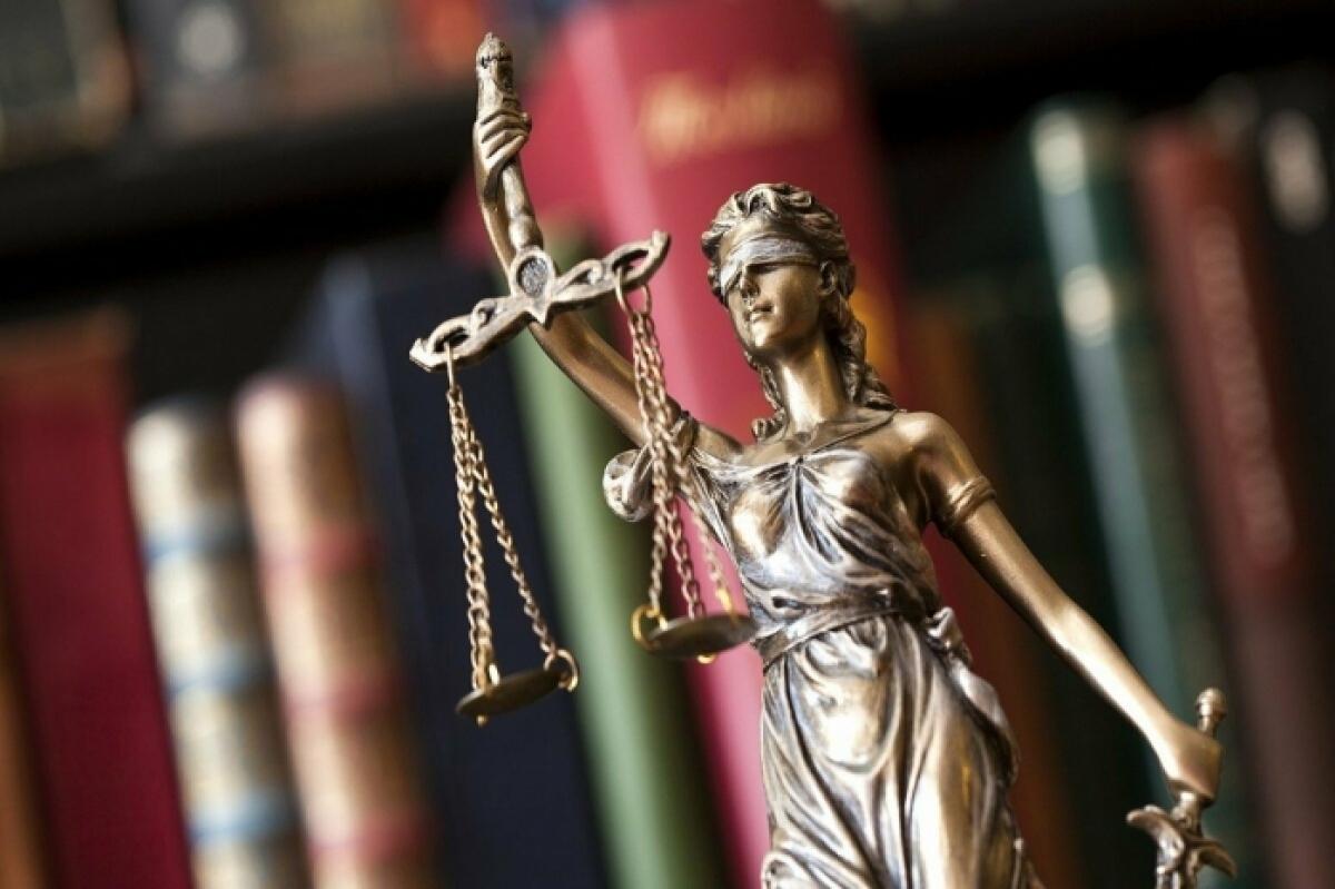 Правду по делу об «Астана LRT» в суде выяснять было не с кем – адвокат