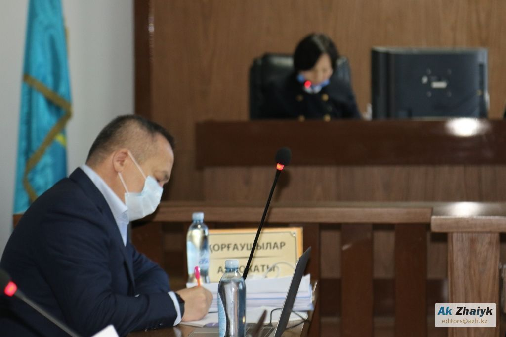 «Дело о мёртвом младенце»: апелляцию медиков, возможно, передадут в суд другой области