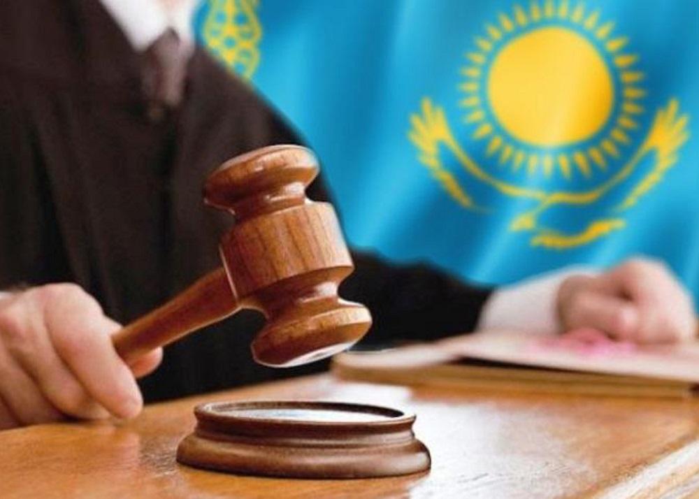 Нашли в доме 10 тыс. евро и 3 млн тенге: озвучены новые детали по делу судьи из Караганды