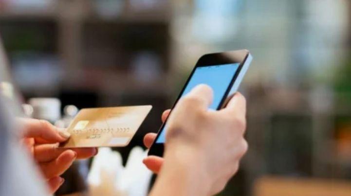 Налог на мобильные переводы: министр финансов дал разъяснение
