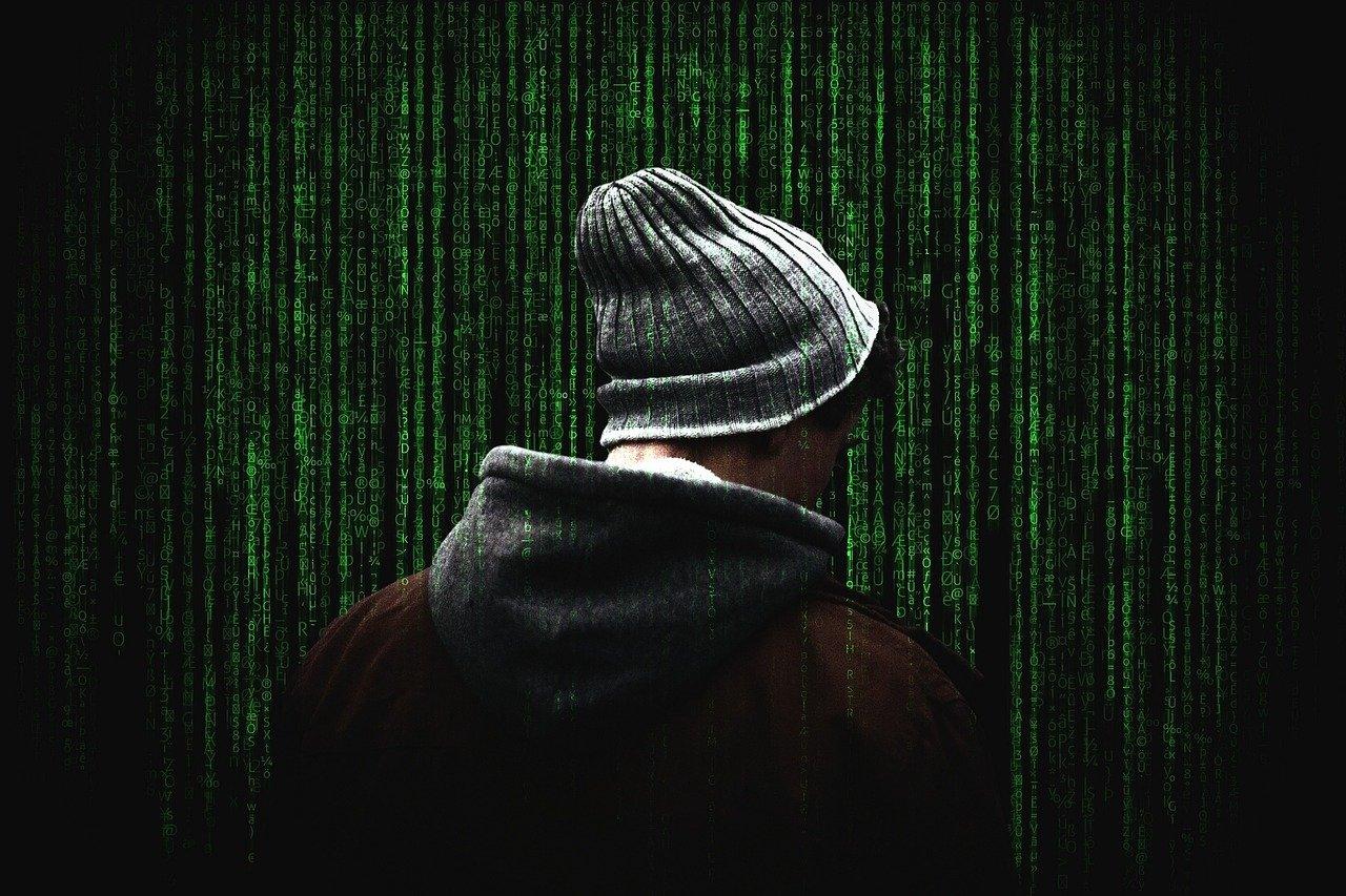 Киберпреступник украл 42 млн тенге со счета госпредприятия Алматы