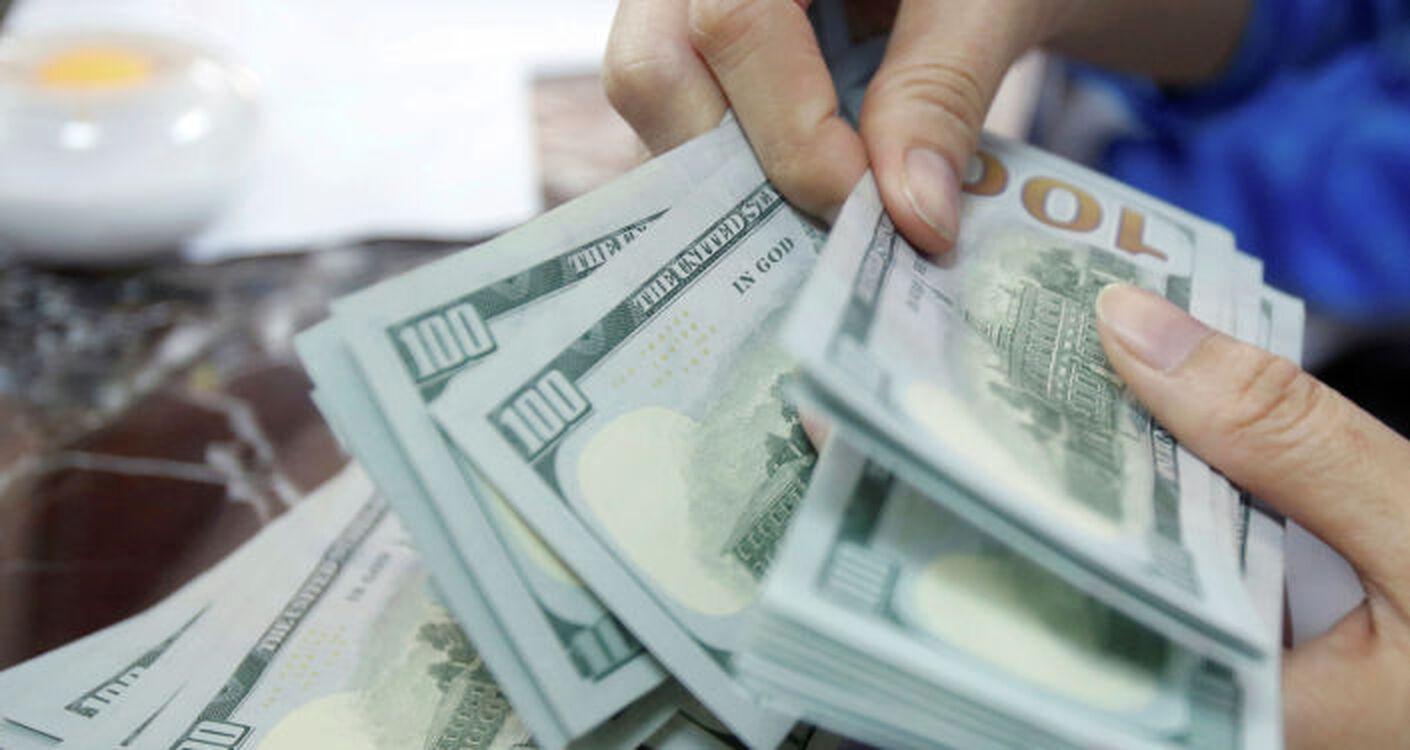 Сколько денег тратит Казахстан на суды с инвесторами