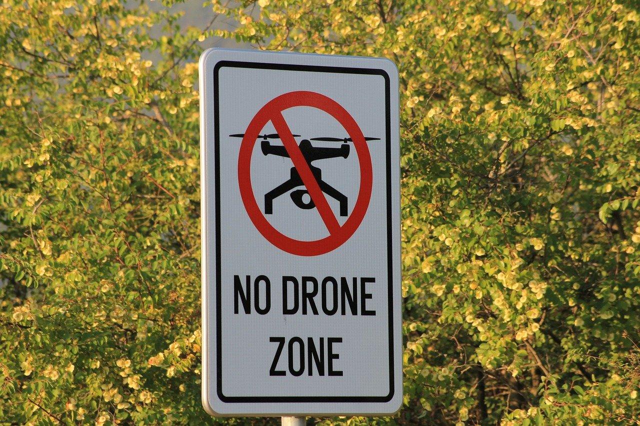 Какой штраф грозит за незаконный запуск квадрокоптеров и других дронов в Казахстане