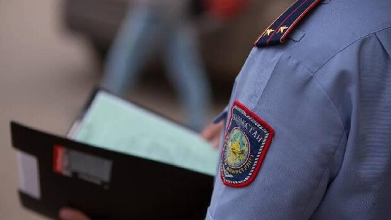 В СКО вызвали полицию при попытке СМИ сделать материал о «ковидных» надбавках