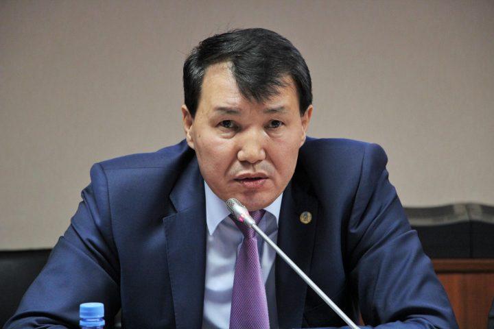 Самые яркие провалы Антикоррупционного ведомства при председательстве Шпекбаева