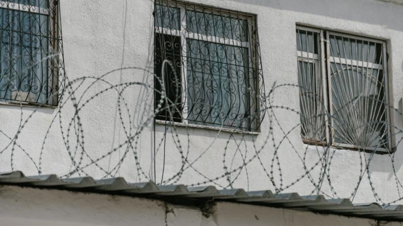 Дело о хищениях в санатории МВД: экс-глава организации Казбек Султан приговорён к 10 годам тюрьмы