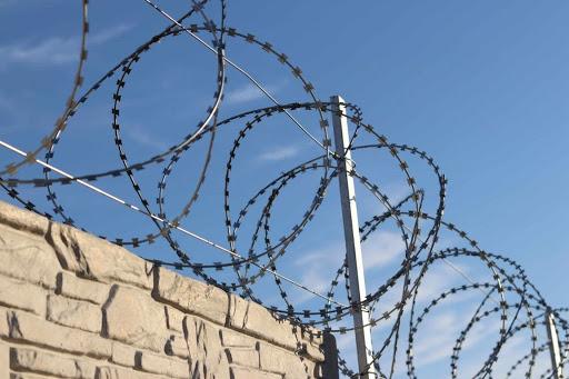 280 казахстанцев отбывают наказание, не связанное с лишением свободы в странах СНГ