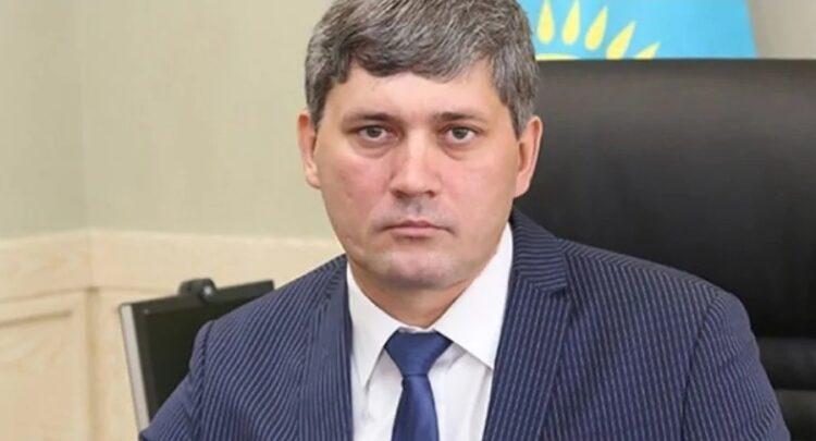 Бывшего вице-министра оправдали по делу о хищении 215 млн тенге. Прокуроры требуют осудить его на 10 лет