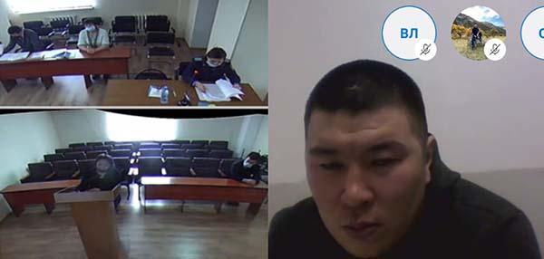 Дело об убийстве сотрудника ТОО «Олжа Агро» в Узунколе — Адвокат планирует взять разрешение на эксгумацию тела