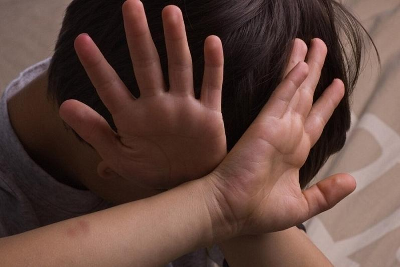 Увеличилось число посягательств на половую неприкосновенность детей – МВД РК