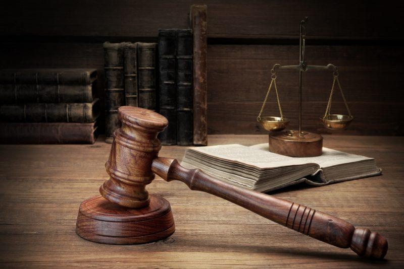 Дело о беспорядках в Кордае: 50 человек признали виновными, одного оправдали