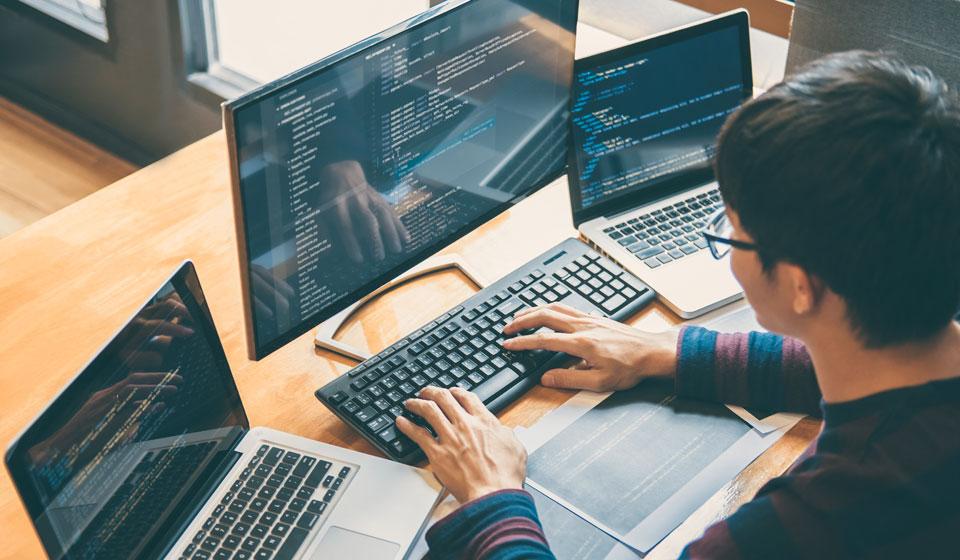 Дело «Olimp kz»: могли ли программисты помочь руководителям  «уйти» от налогов?