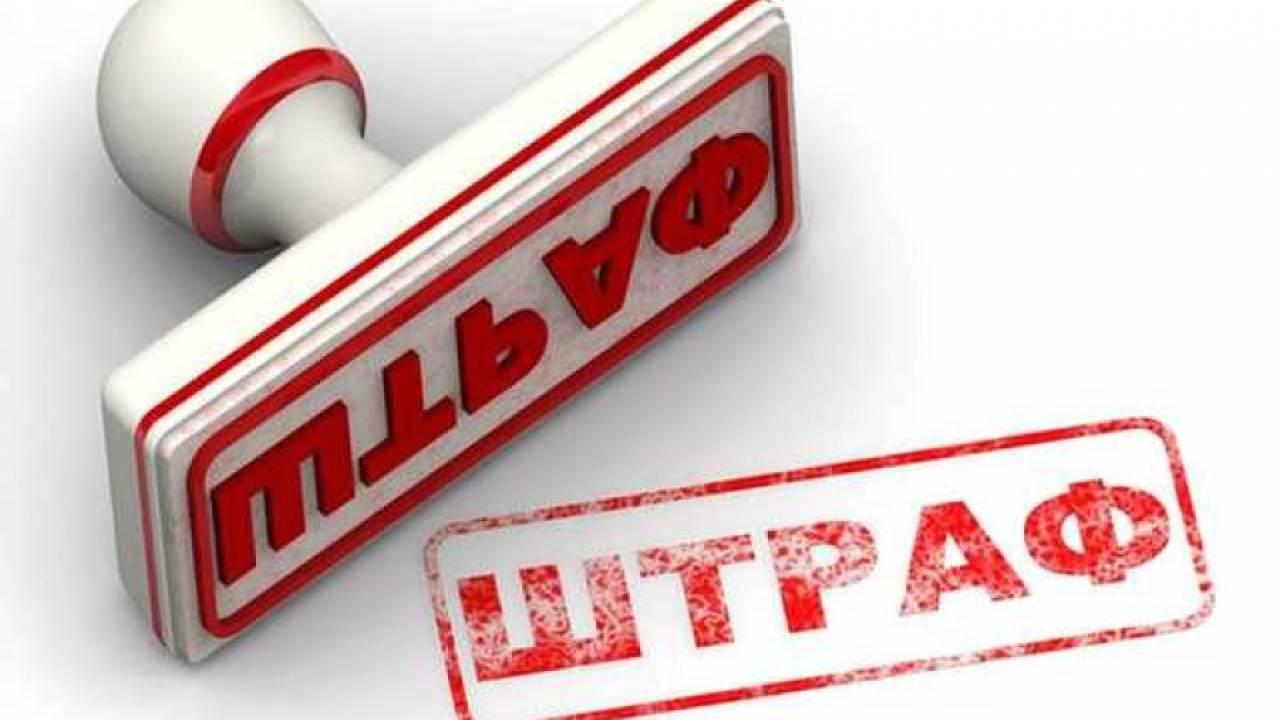 10 иностранцев привлечены к ответственности за незаконную трудовую деятельность в ВКО