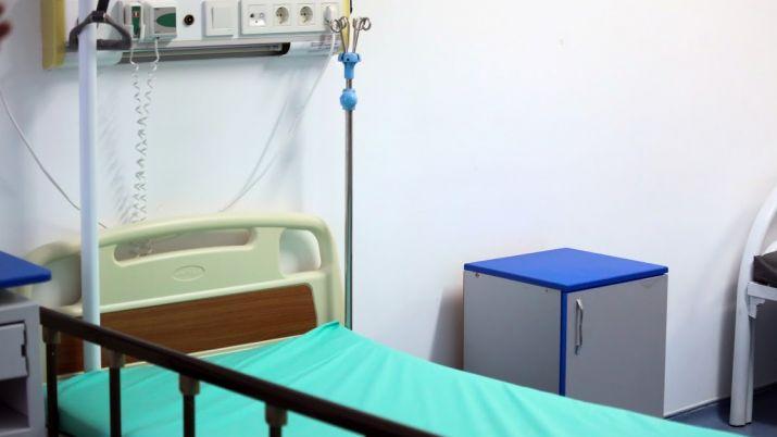 Скончалась вторая девочка из четырех, сбитых пьяным водителем в Алматинской области