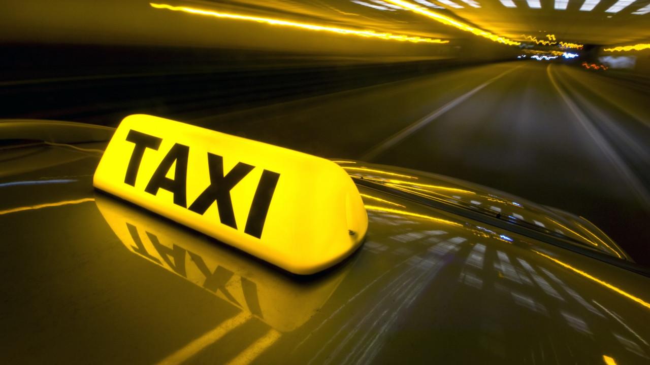Новую схему «развода» таксистов придумал житель Нур-Султана