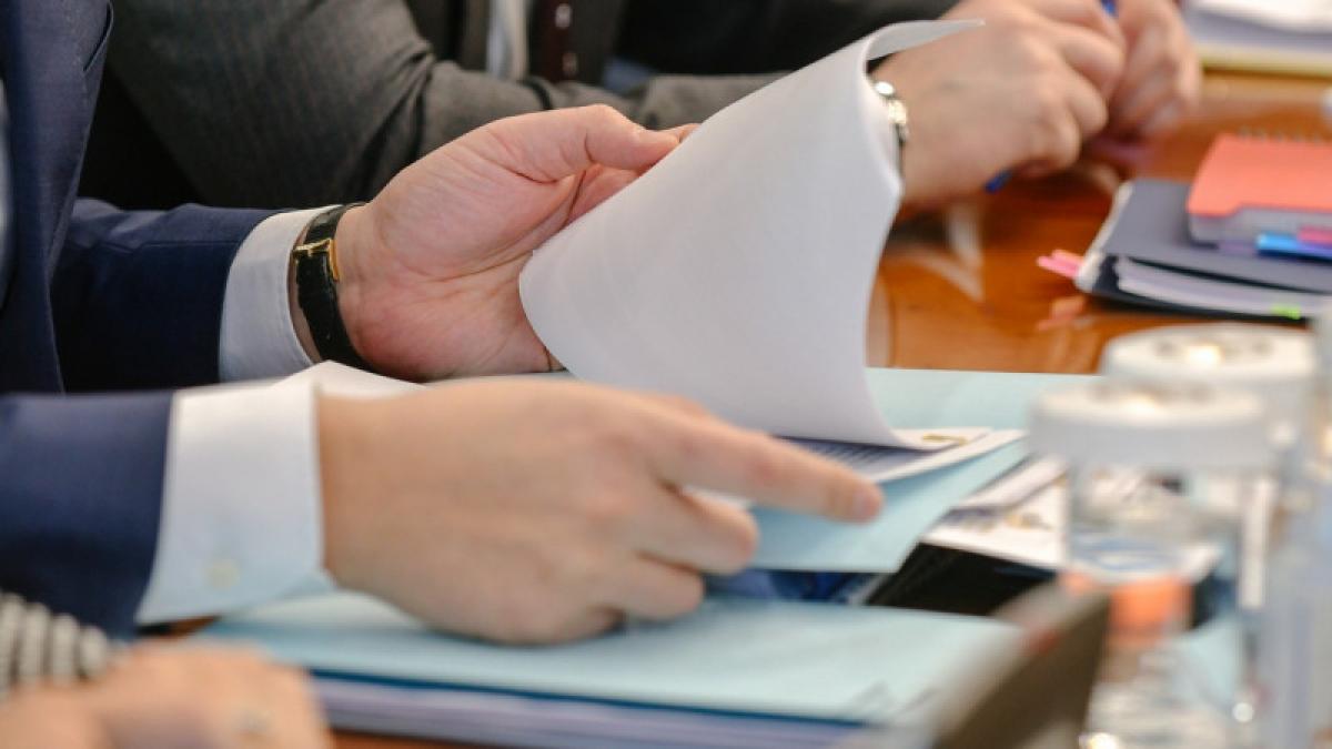 Минюст РК: Принимаемые законы будут обсуждать с населением и отслеживать их эффективность пять лет