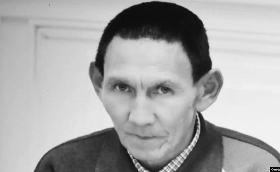 Дети погибшего активиста Галы Бактыбаева не верят, что на скамье подсудимых убийцы отца