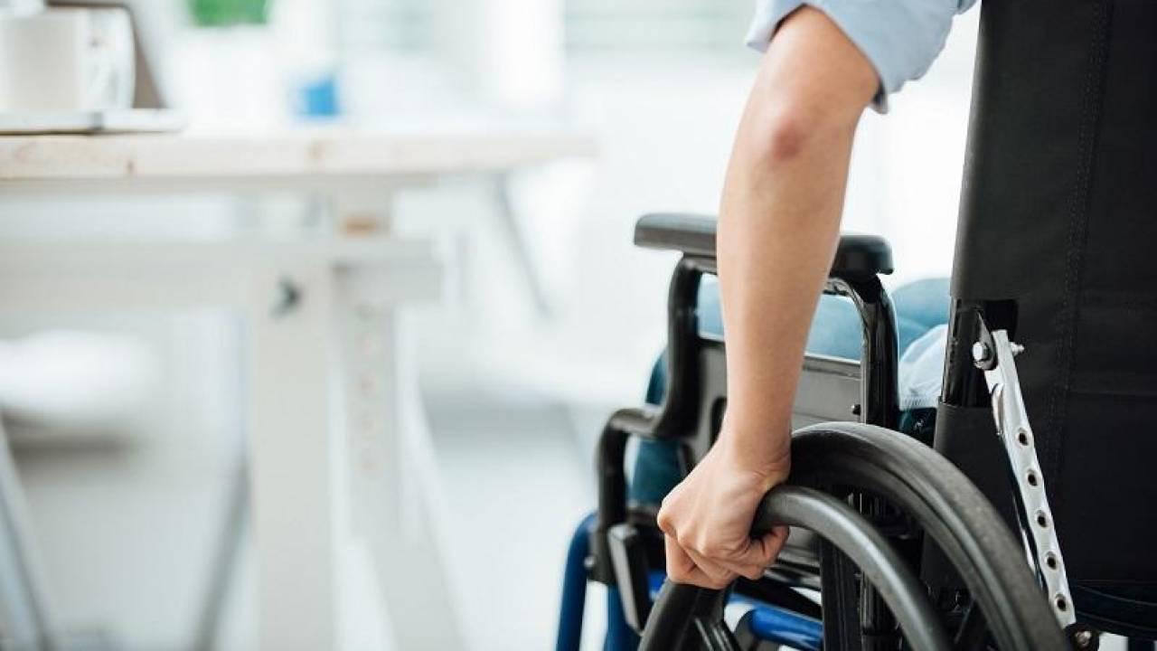 Термин «инвалид» исключат из казахстанского законодательства