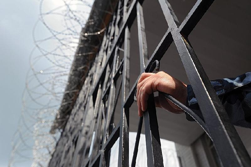 Какой орган принимает решение об амнистии заключенных