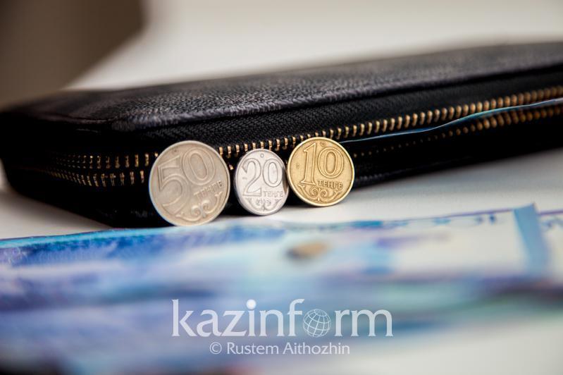 В Павлодаре глава ТОО задолжал около 8 млн тенге уральскому ИП