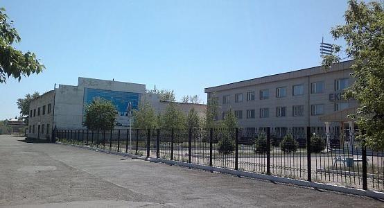 Соцработник украла пособие у постояльца центра ресоциализации в Экибастузе