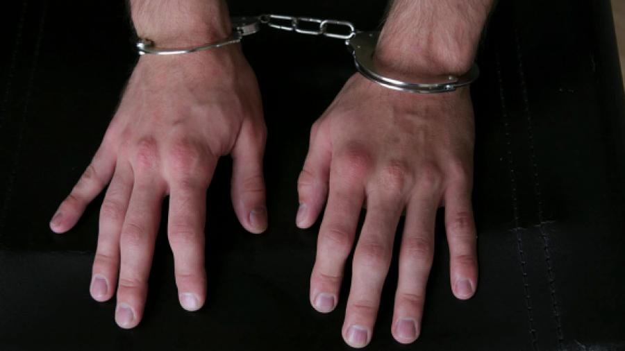 Мажилис одобрил законопроект, предусматривающий уголовную ответственность за рейдерство