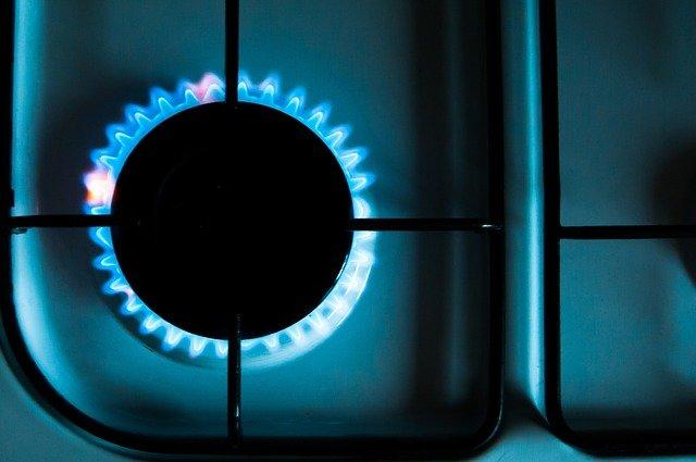 Цена газа: В Шымкенте решилась судьба тарифа