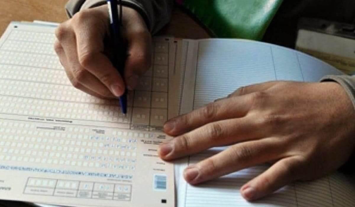 О чем спросят казахстанцев во время Национальной переписи населения