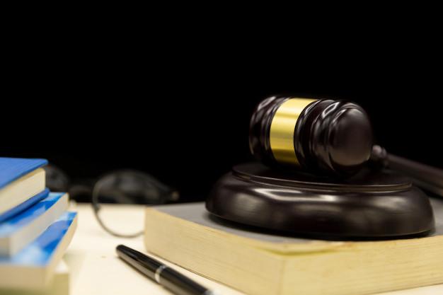 Аким Аягоза осужден на 4 года и 5 месяцев лишения свободы