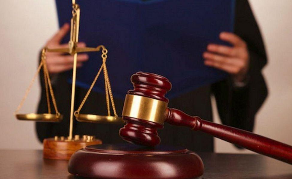 Департамент экономических расследований ВКО не торопится исполнять постановление суда