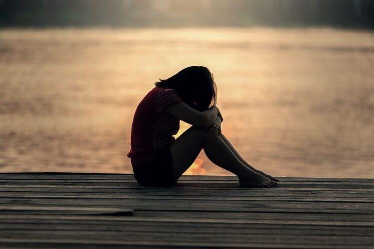 В Казахстане увеличилось число детских самоубийств. В МВД не знают, почему