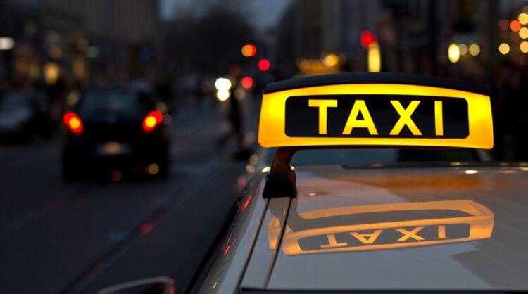 Пьяные парни убили 19-летнего таксиста в Акмолинской области