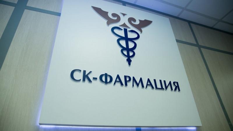 Свидетель по делу экс-главы «СК-Фармация»: Все врачи нарушали
