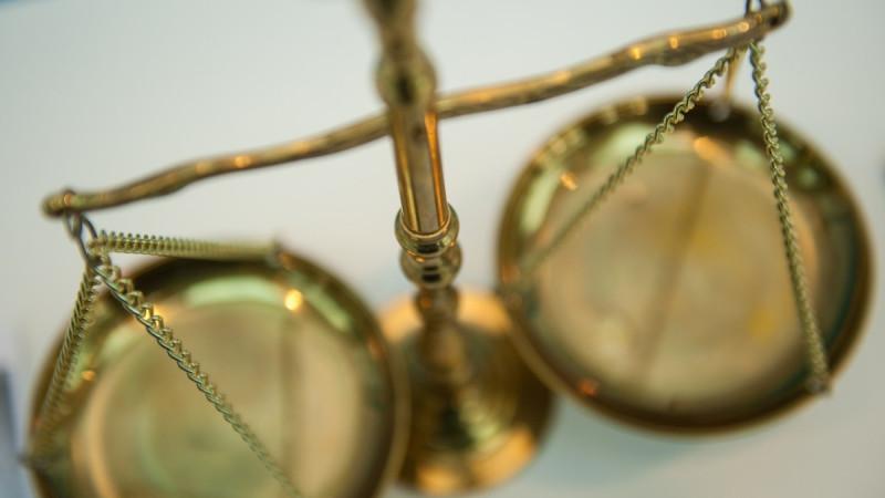 Юристов — представителей Стати обвинили в отмывании денег