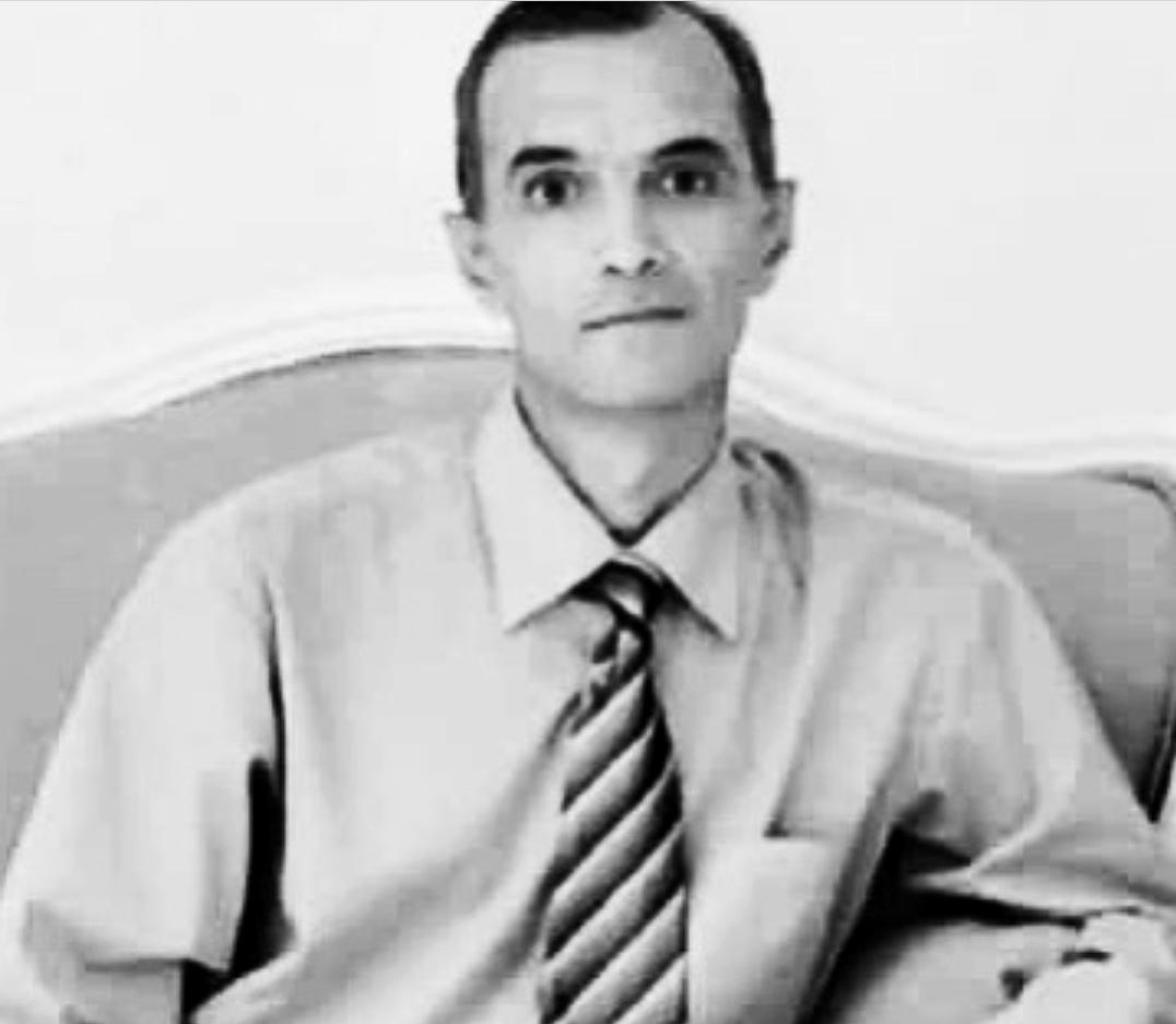 Суд Караганды арестовал подозреваемого в смерти Олега Гарницкого