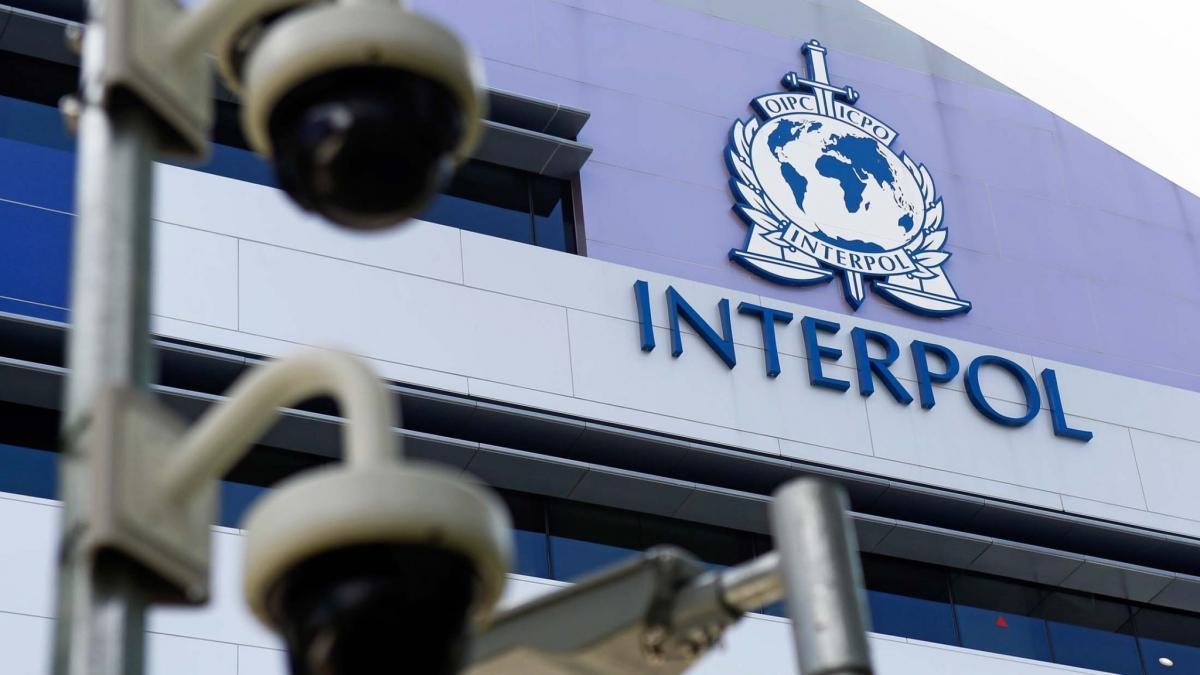 Подозреваемых по делу об «Астана LRT» не нашли из-за неправильного запроса в Интерпол – адвокат