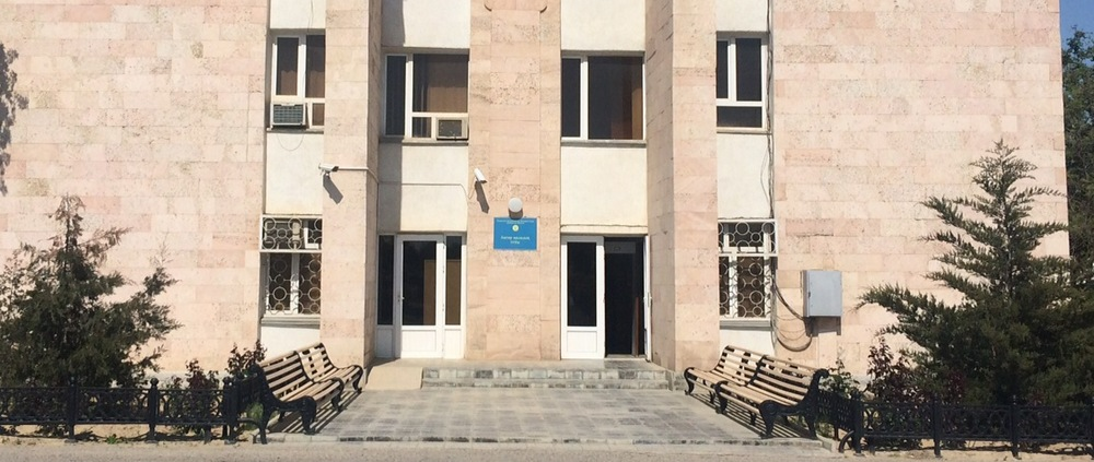 Жительнице Актау вынесли приговор за смерть матери и ребенка после травли клопов
