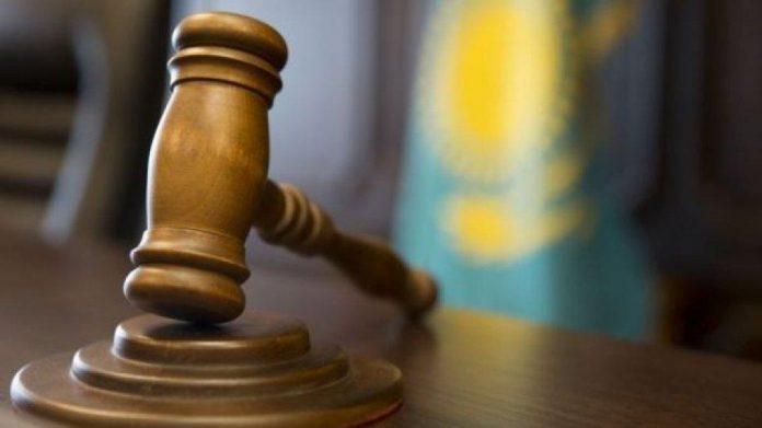 АО «КазТрансГаз Аймак» отказано в пересмотре судебного решения