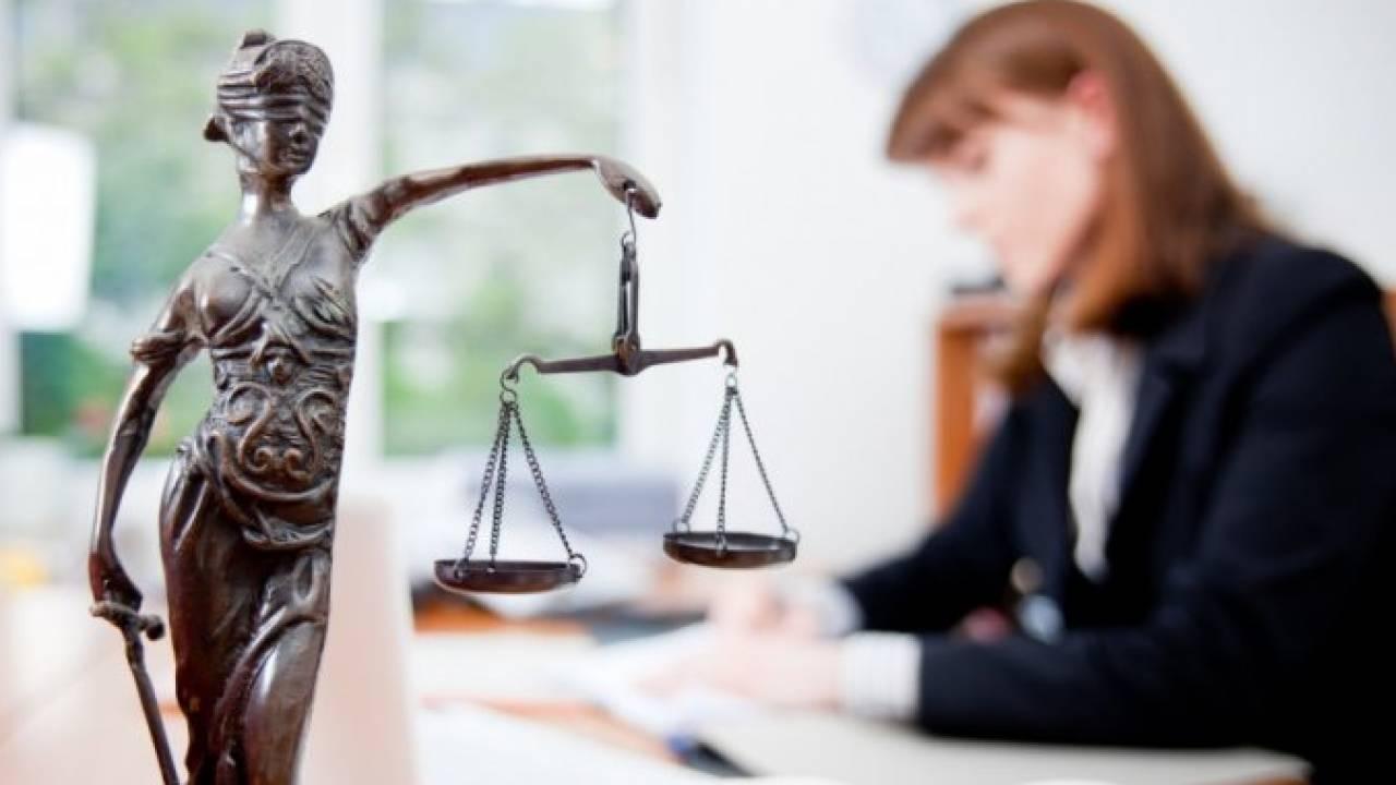 В правила аттестации кандидатов в адвокаты внесли изменения