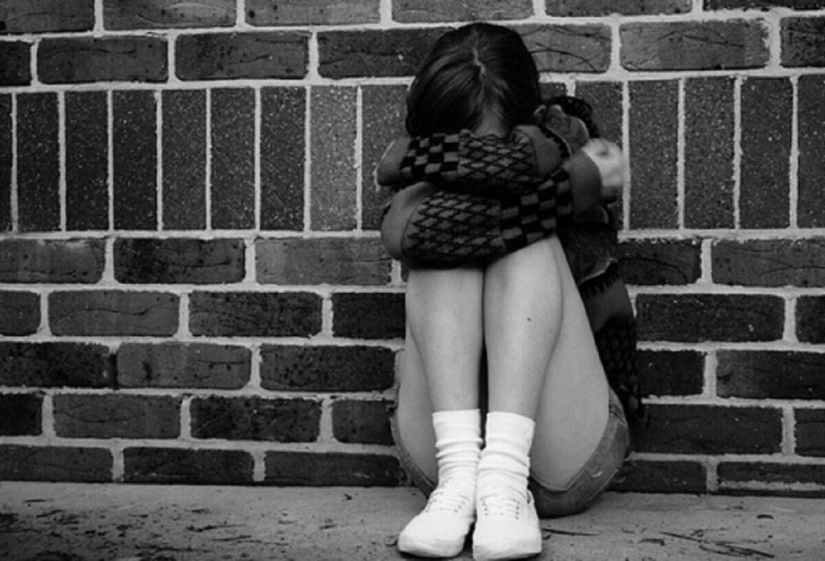Полностью оправдали признавшегося в изнасиловании 12-летней девочки в пригороде Нур-Султана