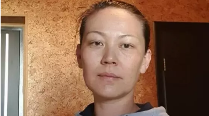 «Имущество досталось законной жене»: казахстанка получила долг в 45 млн после смерти сожителя
