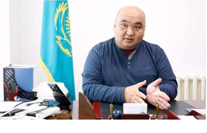 Экс-директору морга вынесли приговор в Алматы