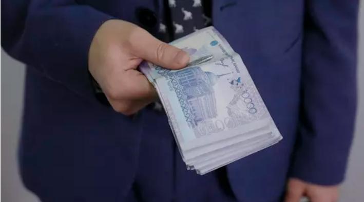 Трем переселенцам незаконно перечислили 6 млн бюджетных тенге в Павлодарской области