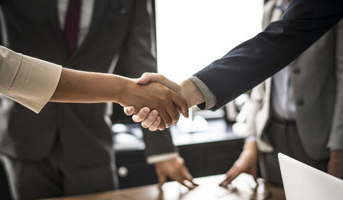 Дело «о зерне»: «сделка между «Продкорпорацией» и «Агрофирма Жана Жер» была реальной»