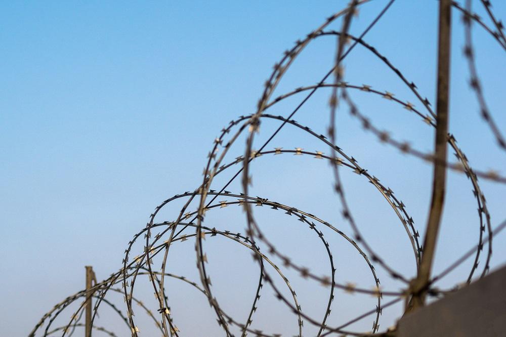 В Казахстане подняли вопрос об установлении или отказе от смертной казни