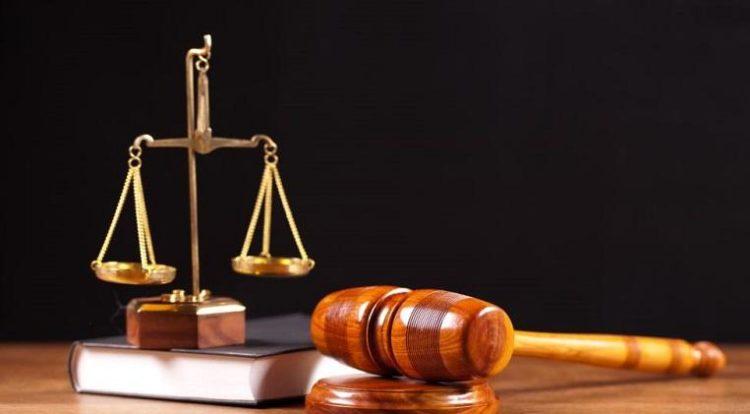 Минздрав оспорил иск адвокатов Биртанова – Цой