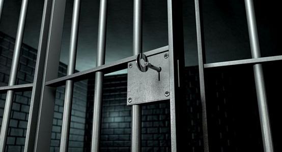 По семь лет лишения свободы получили трое мужчин за изнасилование в Павлодаре