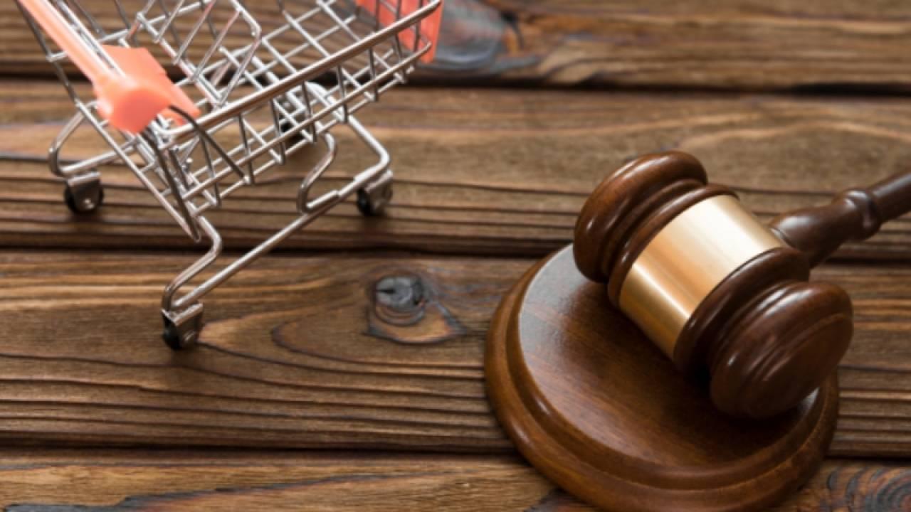 Омбудсмен по защите прав потребителей появится в Казахстане