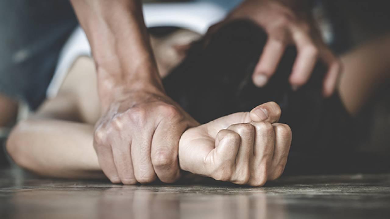 Старшеклассников подозревают в изнасиловании семилетнего мальчика в Актобе
