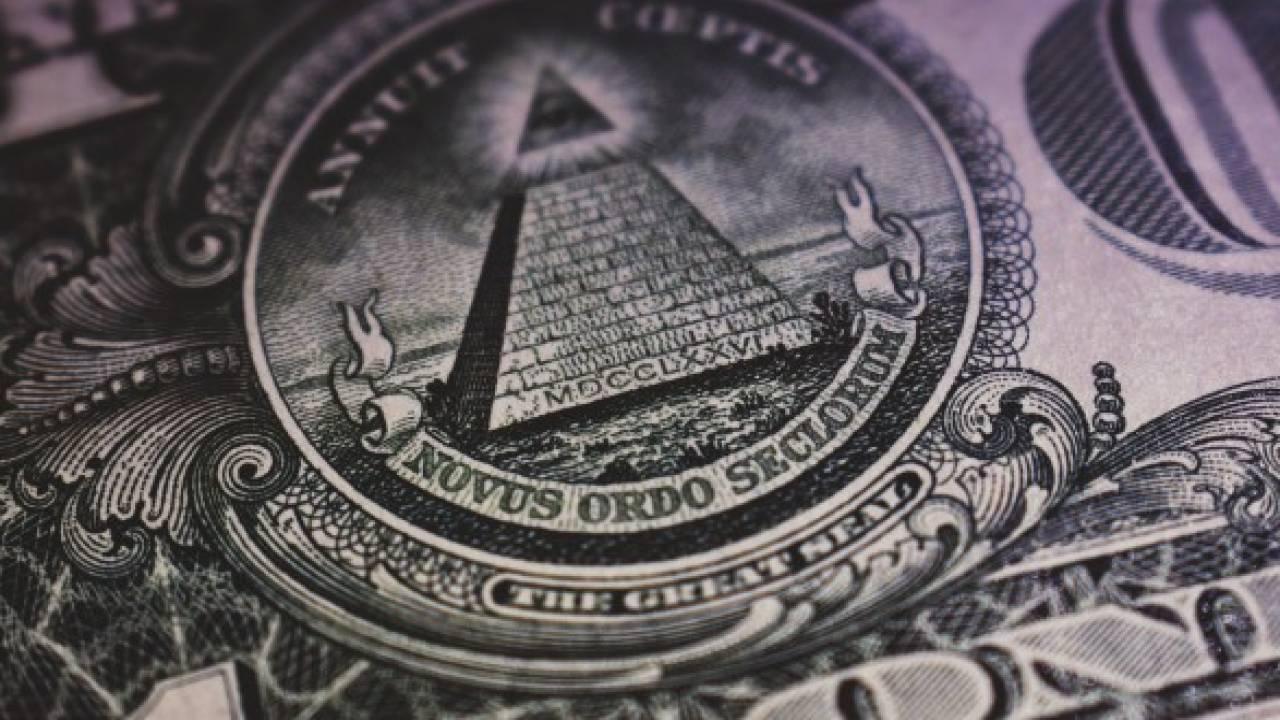 В Алматы выявили новую финансовую пирамиду